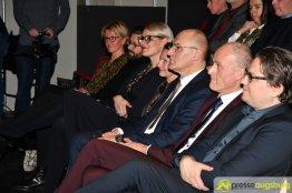 2019-01-11 Brechtbühne – 21