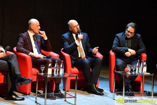 2019-01-11 Brechtbühne – 28