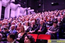 2019-01-11 Brechtbühne – 44