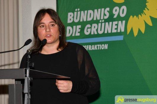 wild 2019-02-10 NJE Die Grünen – 18