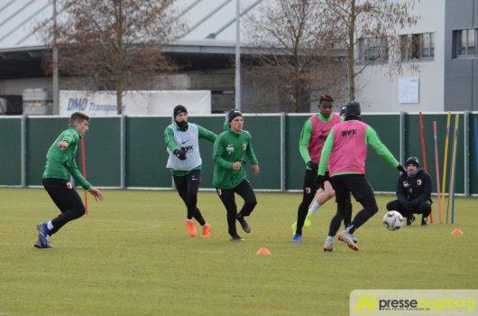 2019-02-12 FCA Training – 04