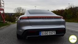 Image07-1 Verdienter Sieger |Der Porsche Taycan Turbo im Presse Augsburg-Test Bildergalerien Freizeit News Newsletter Technik & Gadgets ad Porsche Taycan Taycan Turbo Test |Presse Augsburg