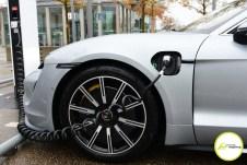 taycan_014 Verdienter Sieger |Der Porsche Taycan Turbo im Presse Augsburg-Test Bildergalerien Freizeit News Newsletter Technik & Gadgets ad Porsche Taycan Taycan Turbo Test |Presse Augsburg
