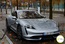 taycan_015 Verdienter Sieger |Der Porsche Taycan Turbo im Presse Augsburg-Test Bildergalerien Freizeit News Newsletter Technik & Gadgets ad Porsche Taycan Taycan Turbo Test |Presse Augsburg