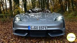 taycan_018 Verdienter Sieger |Der Porsche Taycan Turbo im Presse Augsburg-Test Bildergalerien Freizeit News Newsletter Technik & Gadgets ad Porsche Taycan Taycan Turbo Test |Presse Augsburg
