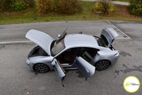 taycan_019 Verdienter Sieger |Der Porsche Taycan Turbo im Presse Augsburg-Test Bildergalerien Freizeit News Newsletter Technik & Gadgets ad Porsche Taycan Taycan Turbo Test |Presse Augsburg