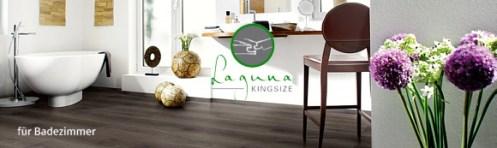 Laguna-Kingsize-Vinylboden-02