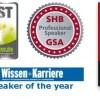 Dirk_Kreuter-Presse020-Auszeichnungen