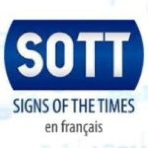Signes des Temps (SOTT)