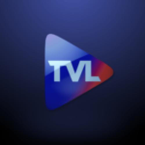 TVLibertés