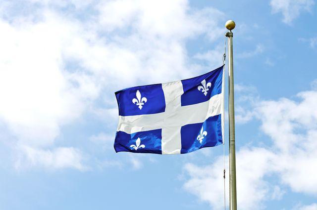 Le Québec est plus fragile qu'on ne le croit