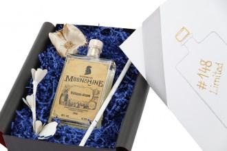 Handmade Moonshine, www.ideas-in-boxes.de