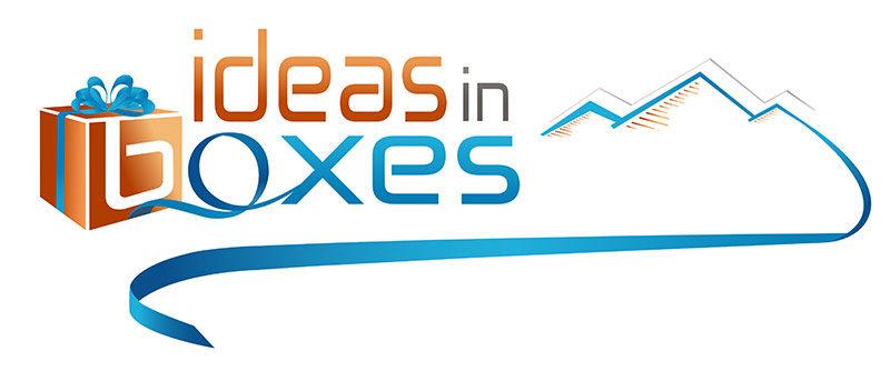ideas in boxes – Presse Corner