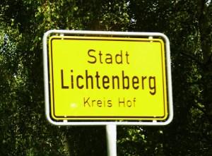 Lichtenberg Hof
