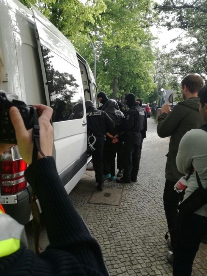bpold-b-gemeinsame-pressemitteilung-der-staatsanwaltschaft-berlin-und-bundespolizeidirektion-berlin-