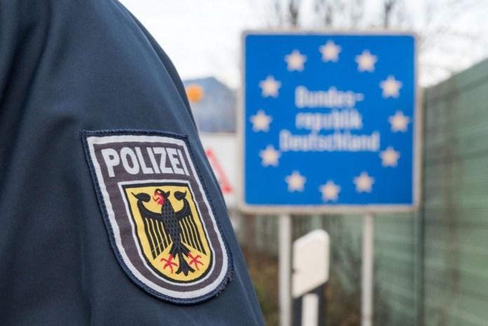 Symbolfoto_Bundespolizei_1.jpg
