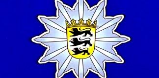 Polizei BW