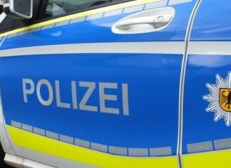 Foto by: Bundespolizei