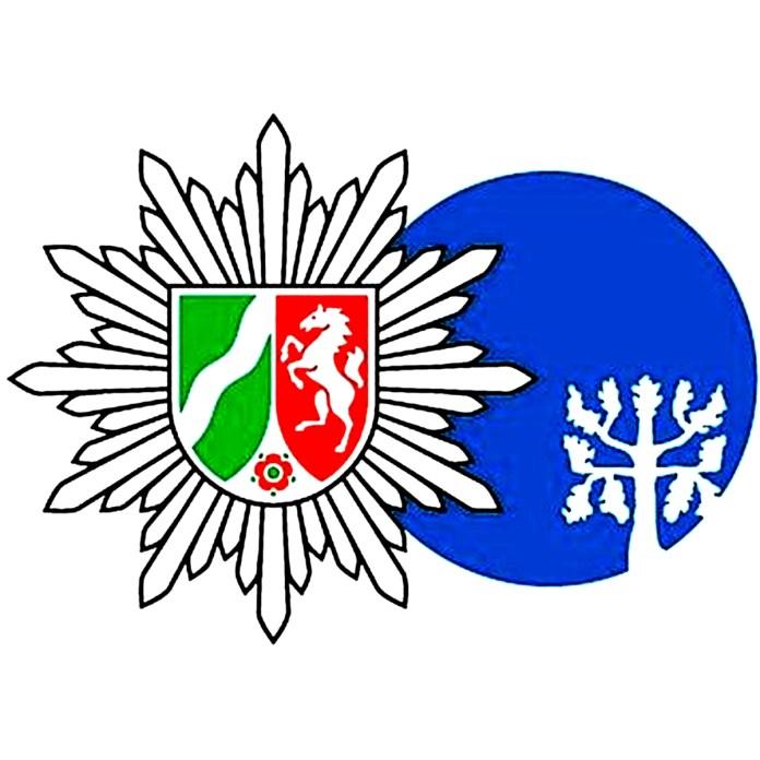 Foto by: Screenshot Twitter Polizei Hagen NRW