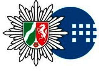 Foto by: Screenshot Polizei Recklinghausen NRW