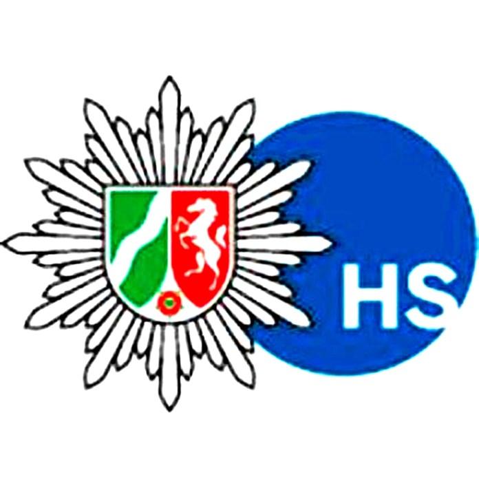 Foto by: Screenshot Twitter Polizei Heinsberg NRW