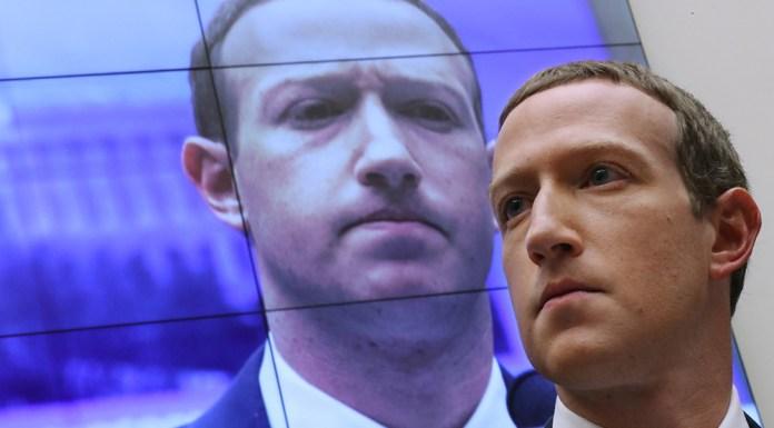"""ES IST ALLES GEFLÜGT: Die """"Faktenprüfer"""" von Facebook werden von Impfstoffunternehmen finanziert!"""