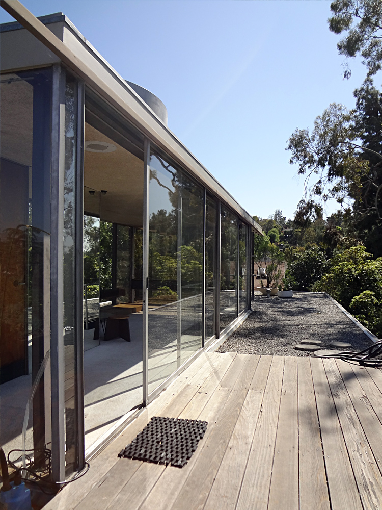 n2 - THE MOST AMAZING ROOF TOP GLASS HOUSE IDEAS AND PICTURES