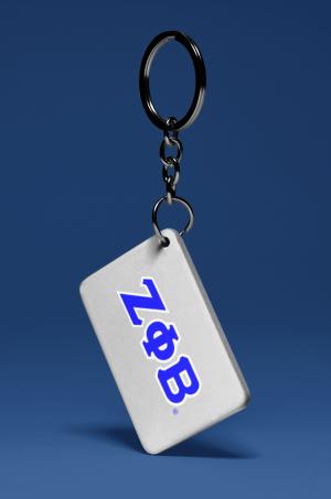 Zeta Items $15 or less