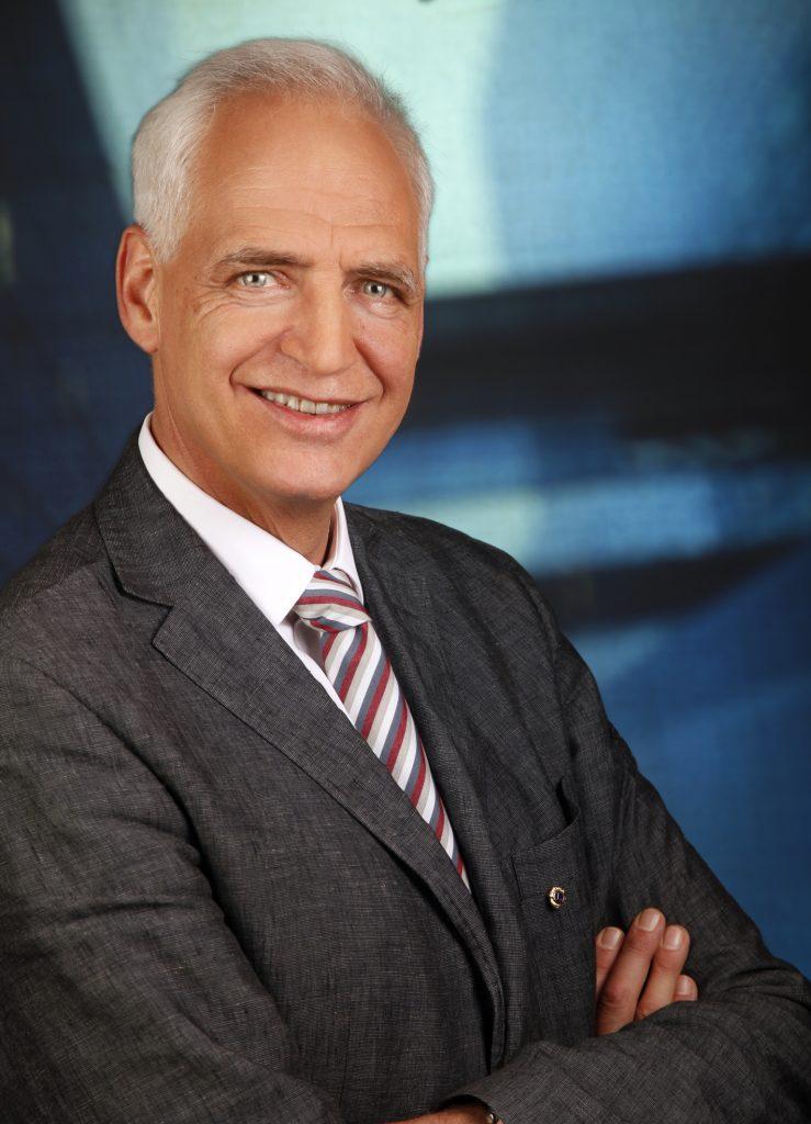 Eduard Haas  Internationale Transporte Eduard Haas  Presseflash