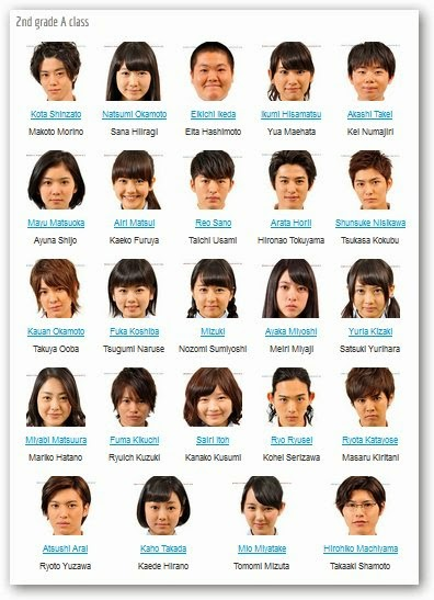 Nonton Great Teacher Onizuka Sub Indo : nonton, great, teacher, onizuka, Great, Teacher, Onizuka, Download, Pressfasr