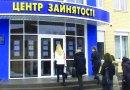 Прогнозы по росту безработицы в Украине
