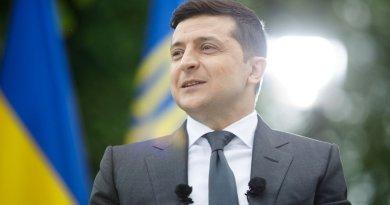 Президент поручил львовским правоохранителям показать результат борьбы с преступнорстью