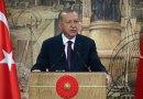 Заявление Эрдогана о бойкоте французских товаров – сигнал ухудшения французско-турецких отношений