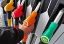 Крупные сети АЗС продолжают повышать цены на бензин и дизтопливо