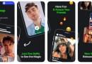 Украинский стартап Reface вошел в топ Google Play