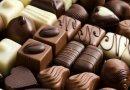 Шоколад с белым налетом: можно ли есть?
