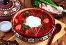 """CNN """"Travel"""" составило свой рейтинг самых лучших супов мира"""