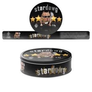 Stardawg-Type-2-Pressitin-Labels