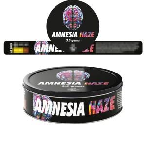 Amnesia-Haze-Pressitin-Labels