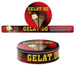 Gelat-OG-Pressitin-Labels