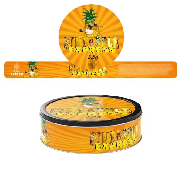 Pineapple-Express-pressitin-labels