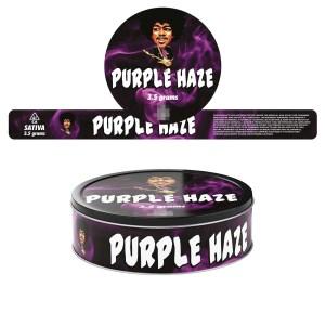 Purple-Haze-Pressitin-Labels