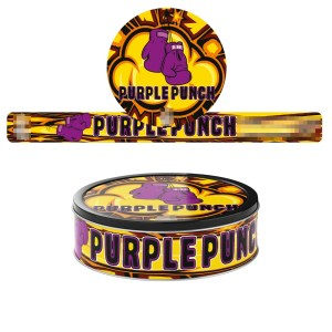 Purple-Punch-Pressitin-Labels-Type2