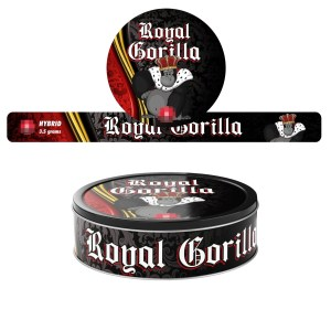 Royal-Gorilla-Pressitin-Labels