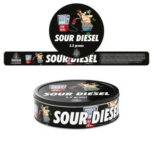 Sour-Diesel-Pressitin-Stickers
