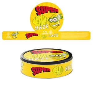 Super-Lemon-Haze-pressitin-labels