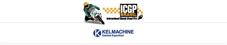 icgp presskit footer 2017 - Motovelocidade: ICGP confirma volta ao Brasil em 2018