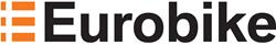 logo eurobike 00 - Stock Car: Augusto Farfus estreia novo layout no carro da equipe Hero Motorsports