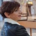 Małgorzata Kupiszewska
