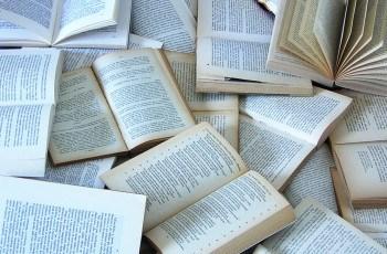 نصائح لكتابة أطروحة الدكتواره بدون معاناة